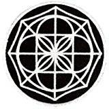 logo___selected